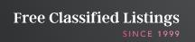 Freeclassifiedlistings Q&A